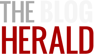 The Blog Herald logo