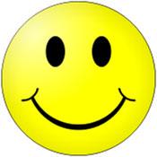 smileyface.jpg