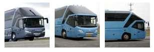 bus-copy.jpg