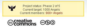angel02.jpg