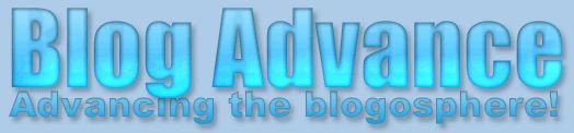Splashpress Buys Blog Advance