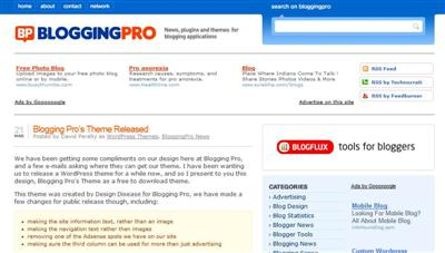 bloggingpro-theme-custom.jpg