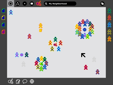 sugar-mesh.jpg