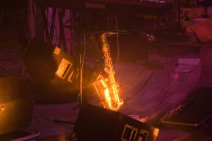 644635_saxophone_at_night_concert.jpg