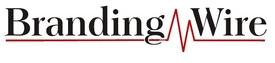 BrandingWire logo