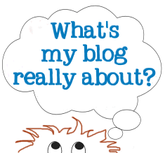 Improving Your Blog: Clarity