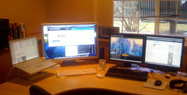 Bryghtpath LLC Office 4-08 Thumbnail