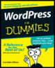 wordpressfordummies.jpg
