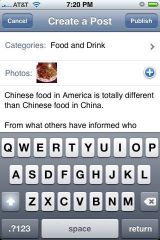 Whats a good hookup app