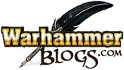 Talking Niche Hosting With the WarhammerBlogs.com Founders