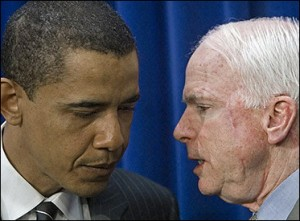 barack-obama-talking-with-john-mccain