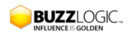 Blogs Influence Buyers More Than Social Networks Do, BuzzLogic Study Finds