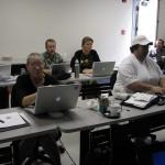 Web Weavers Workshop for bloggers by Lorelle VanFossen