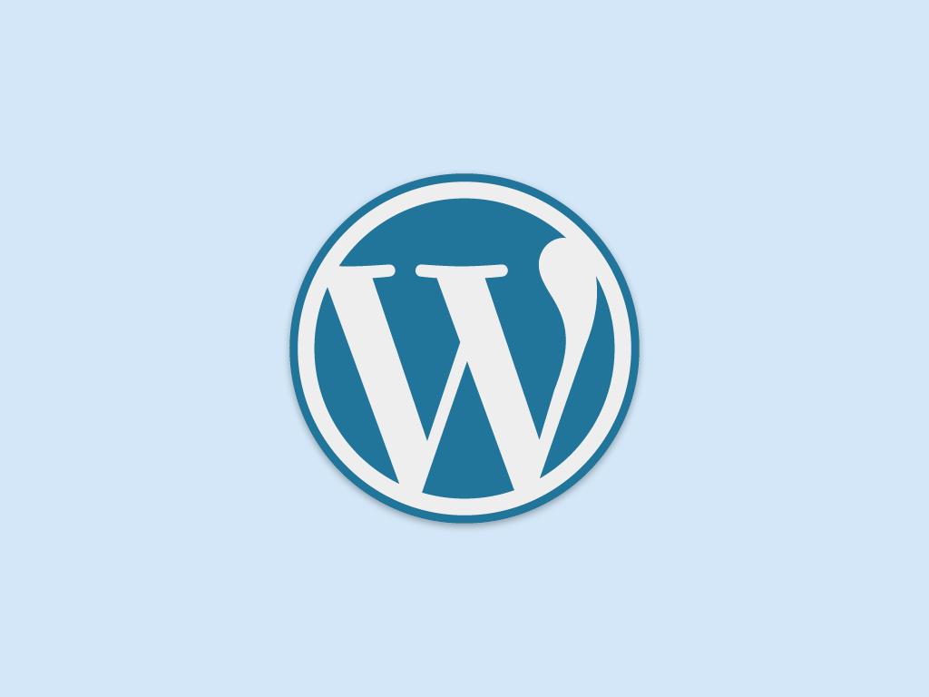 Understanding WordPress Community Fanaticism