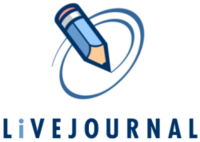 LiveJournal Grows Up: Moving Off Of Six Apart's Servers