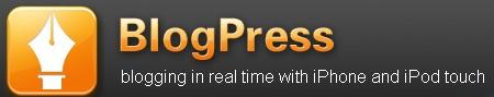 blogpresslogo