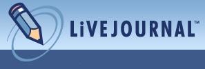 livejournallogo