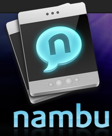 nambu