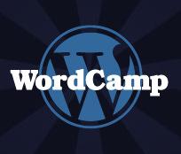 WordCamps 2009