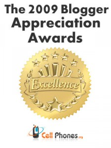 blogger-awards