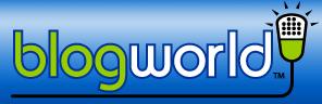 blogworld-new-media-expo