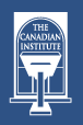 canadian-institute-logo