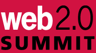 web2summit
