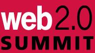 web2summit