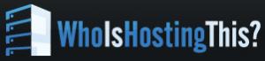 whoishosting-logo