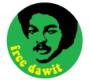 Free Dawit Isaak: Swedish Publishing Houses Collaborating
