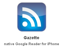 gazetteicon