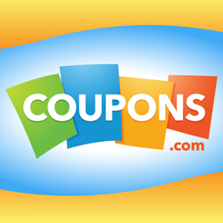 How about getting coupons via Twitter
