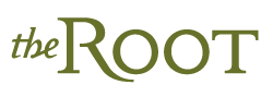The Root launches The Browntable Blog