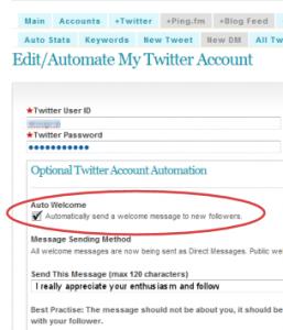tweetlater-automation