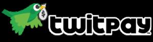 twitpay-logo