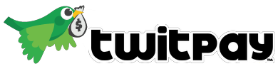 Twitpay comes out of beta: send money via Twitter