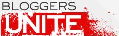 bloggers-unite-logo