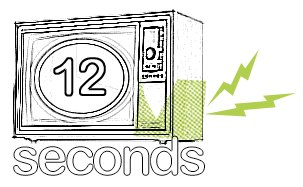 12seconds