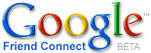 Google Friend Connect Expands, Silent War Brewing