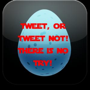 twittelatorpro2