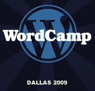 6 Things I Learned from WordCamp Dallas