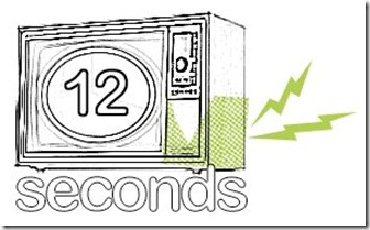 12seconds