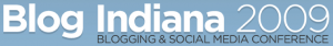 blog-indiana-2009-logo