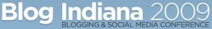 blog-indiana-2009-logo