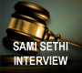 Sam Sethi Talks About the TechCrunch Lawsuit