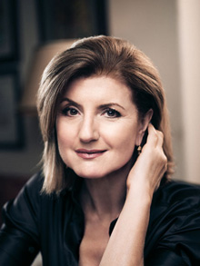 Huffington Post to Expand With Tech, Sports and Books Channel. The future of News Blogs?