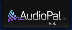 Oddcast launches AudioPal audio recording service