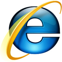 Internet Explorer 8 Safest Browser Available. WHAT???