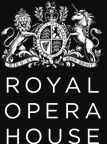 royal-opera-house-logo