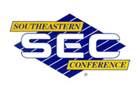 No Blogging, Tweets or Videos Allowed When Attending SEC College Games